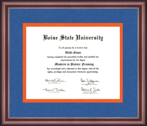 Coupons for university frames - Dogfunk promotional coupon codes