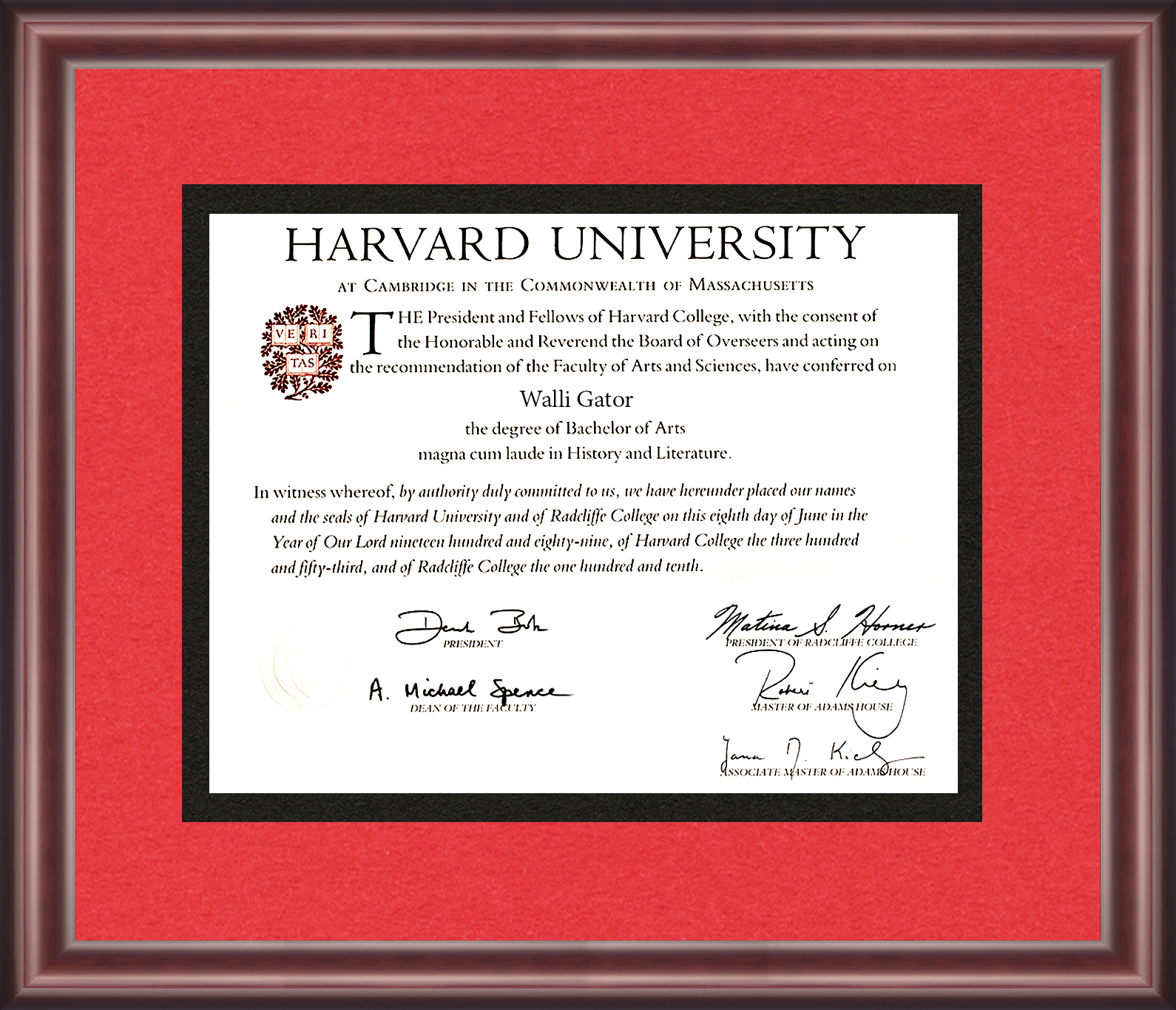 list of synonyms and antonyms of the word harvard university diploma. Black Bedroom Furniture Sets. Home Design Ideas